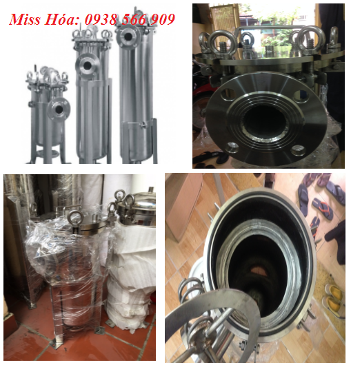 binh-loc-chat-long-mot-tui-inox-304-316-316l