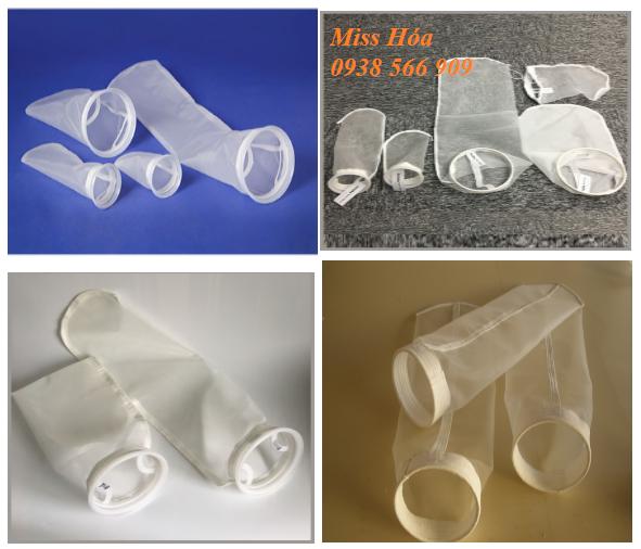 tui-loc-chat-long-nmo-nylon-monofilament